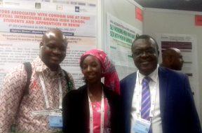 Avec_un_Malien_et_une_Camerounaise