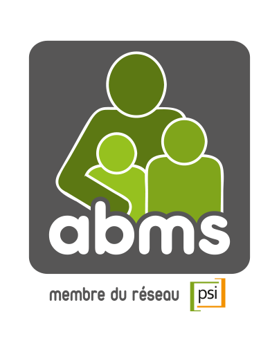 Association Béninoise pour le Marketing Social